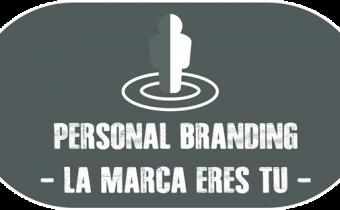 Personal Branding icono3