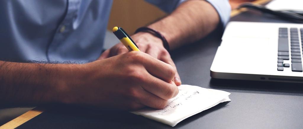 Estrategia, Objetivo, Análisis y Optimización