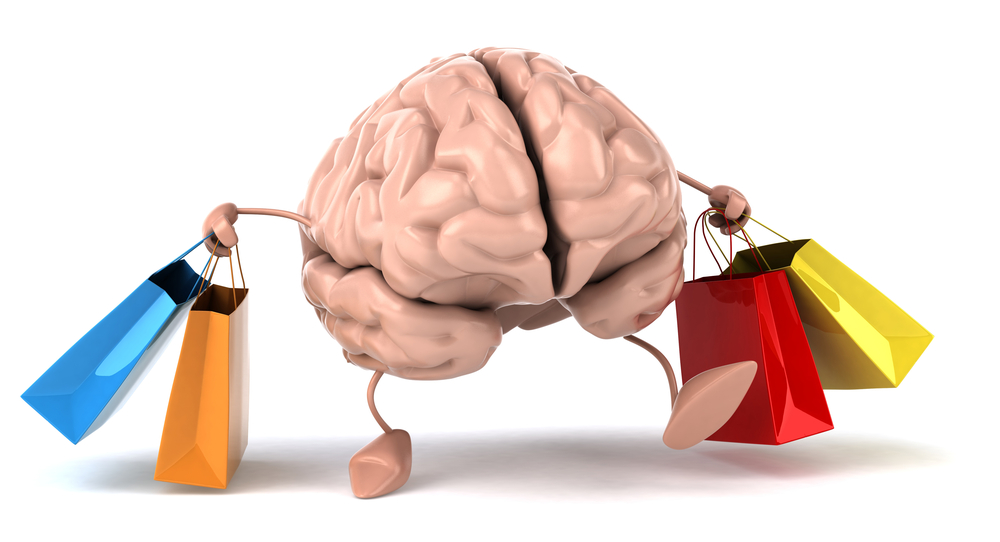 ¿Qué es el Neuro Marketing?