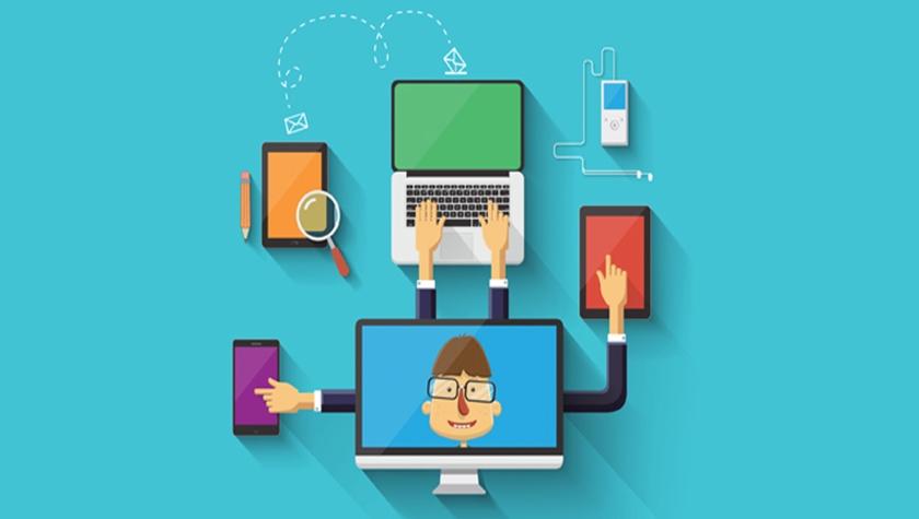 Qué ventajas puedo tener si invierto en Marketing Digital