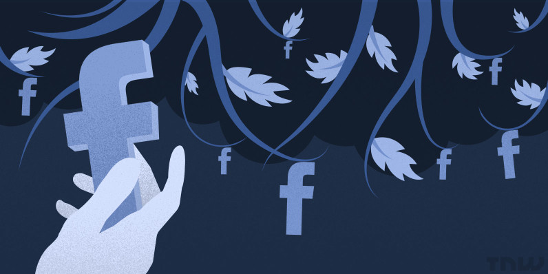 Facebook no sólo llegó para cambiar nuestras vidas