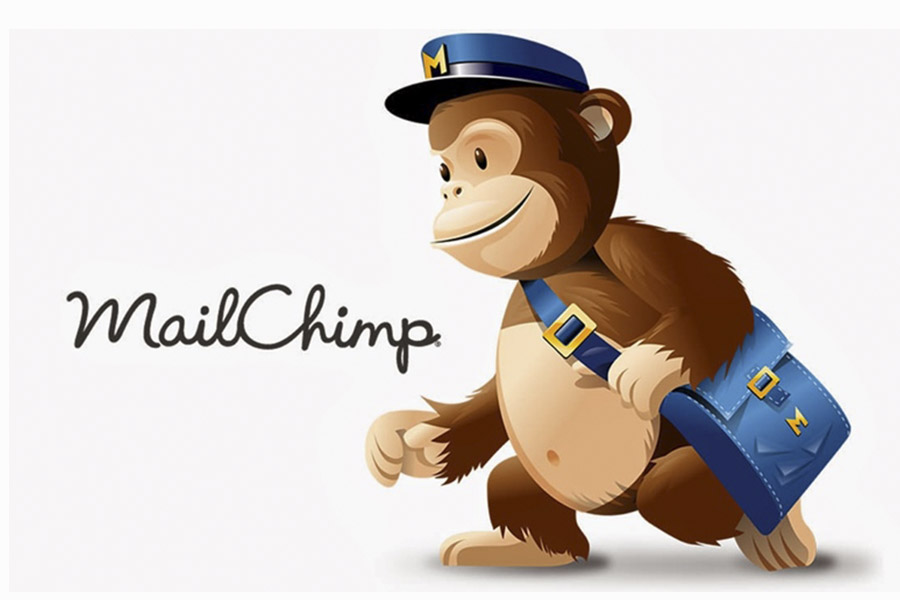 Cómo poner el nombre al destinatario de tus mails en MailChimp