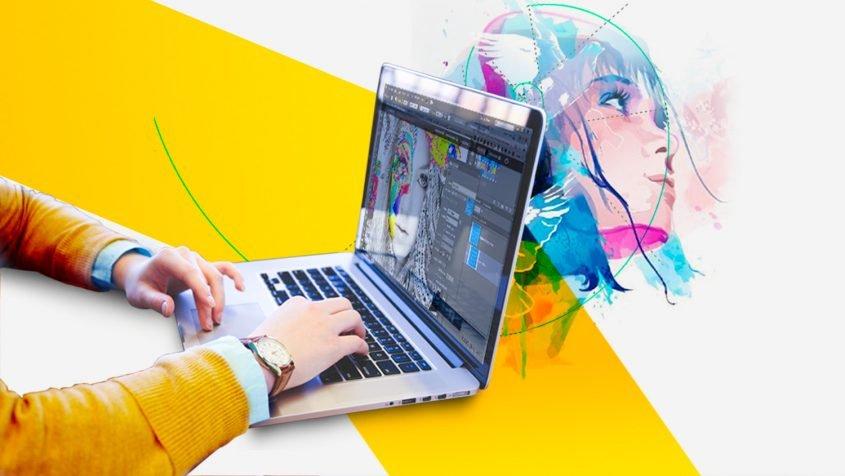 Alternativas a Canva: La nueva era del diseño gráfico online