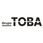 Grupo Toba