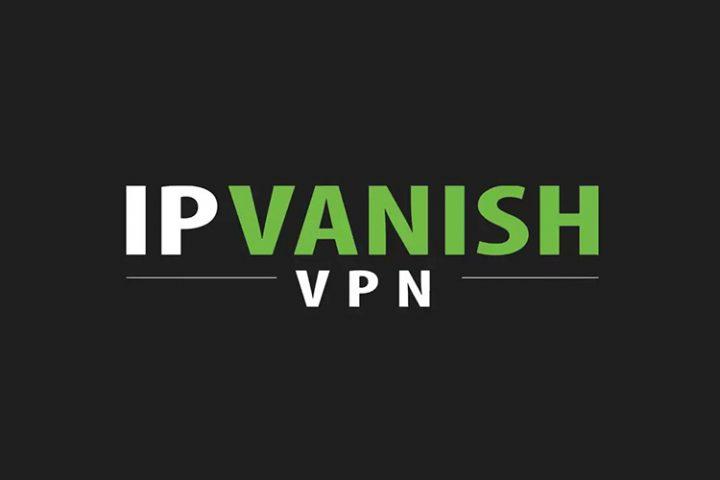 Protege tu conexión a Internet con IPVANISH – VPN