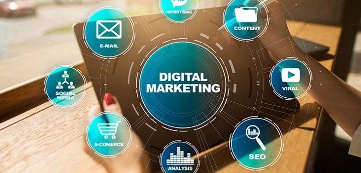 ¿Es rentable invertir en Marketing Digital? 🤔👌
