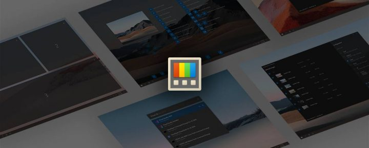 🚀 Aumenta tu productividad con Microsoft PowerToys