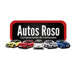 AutosRoso_porftolio