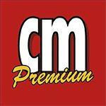Canarias Motor Premium_portfolio