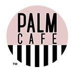 palmcafe_porftolio