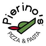 pierinos_portfolio